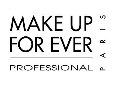 Makeup for ever
