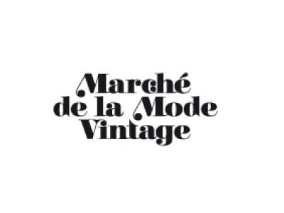 Nos partenaires peyrefitte make up - Salon de la mode vintage lyon ...