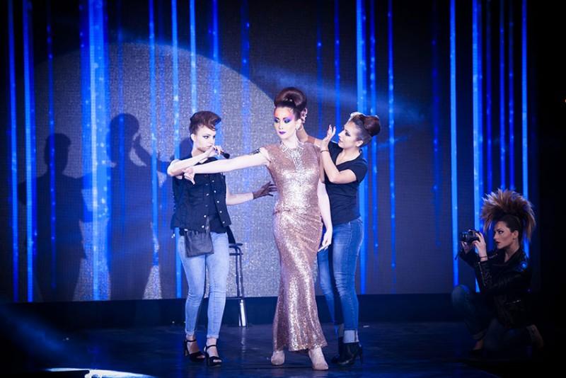 Show Beauté Sélection