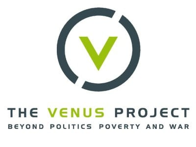 The Venus Project